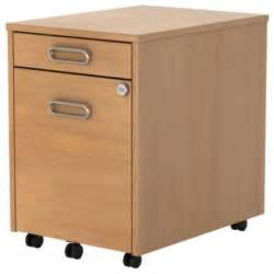 Galant File Cabinet Galant Drawer Unit On Casters Scandinavian Filing Cabinets