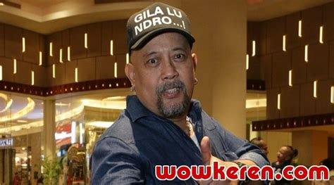 film bioskop dono main di comic 8 casino kings indro warkop ada spirit