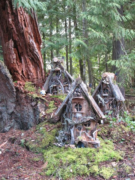 gnome house 1000 ideas about gnome house on pinterest gnome home fairy houses and fairy gardening