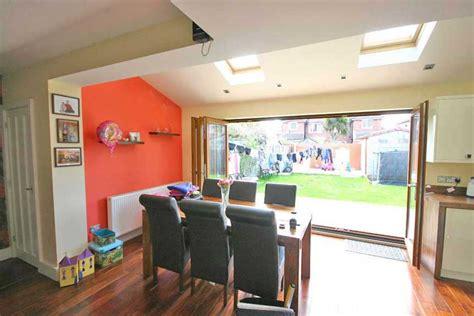 home design studio bristol affordable building plans home designs extension design