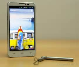 how to use stylus on micromax doodle who wants a stylus 5 smartphones que traen el puntero