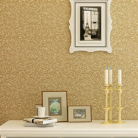 wallpapers for walls embossed 3d wallpaper modern brief pvc wall paper rolls