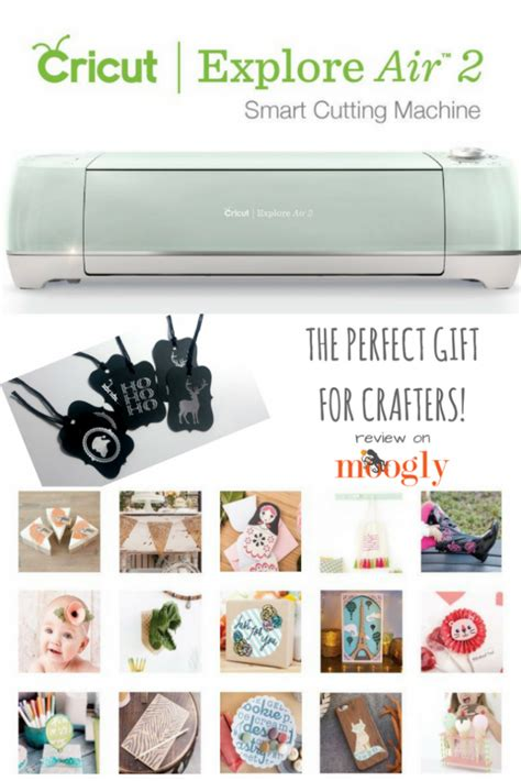 air 2 review the gift for crafters cricut explore air 2 review