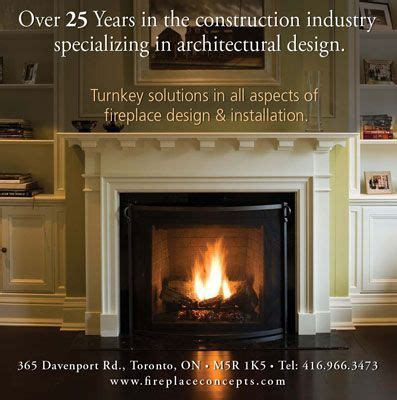 fireplace concepts inc best 25 pictures of fireplaces ideas on family room fireplace fireplace ideas and