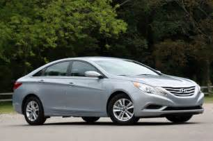 Hyundai I45 Problems Sonata Elantra Driving Hyundai Quality Scores