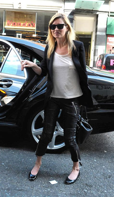 kate moss flat shoes the top 10 shoes every should own messiah