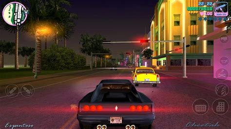aptoide gta vc download gta vice city grand theft auto 1 07 android