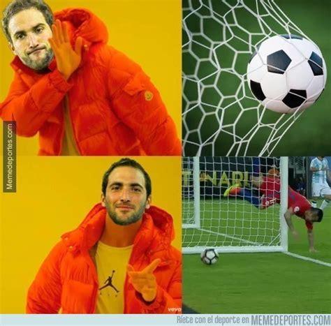 Memes De Drake - memes de la derrota de argentina a manos de chile taringa