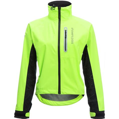 s bicycle jackets s bicycle jackets 28 images showers pass hi