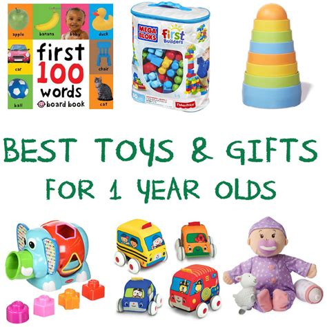 best xmas gifts for 1 year olds top toys and gifts for reviews news buzz