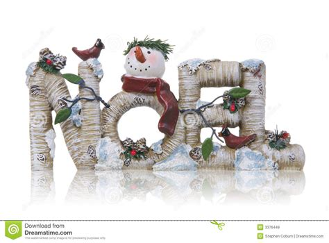images of christmas noel noel christmas sign royalty free stock images image 3376449