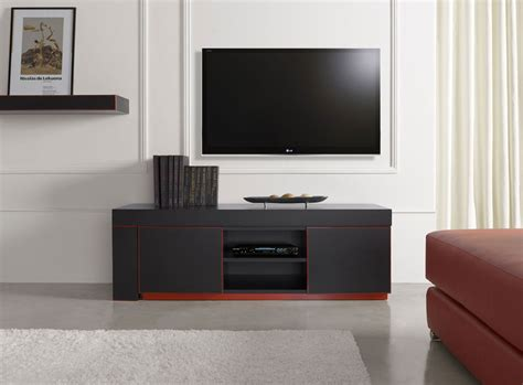 small modern media cabinet furniture modern wood media cabinet tv stand with wall