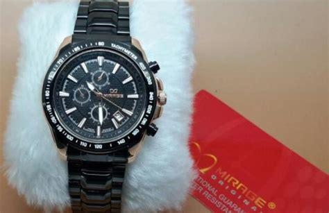 Gambar Dan Harga Jam Tangan Merk Mirage daftar harga jam tangan mirage terbaru juli 2018