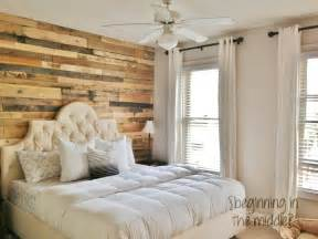 Accent Wall In Bedroom by Dare To Be Different 20 Unforgettable Accent Walls