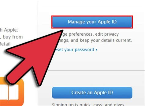 Search Apple Id By Email Wondershare 3 Ways To Reset Apple Id Email