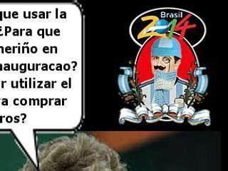 imagenes graciosas en portugues imagenes graciosas brasil 2014 humor taringa