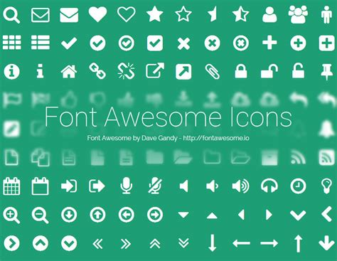 design icon in font awesome fontawesome icons bathroom restoration tri cities