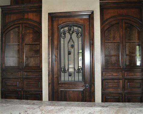 17 Best Images About Exterior Door Styles On Pinterest Front Door Styles