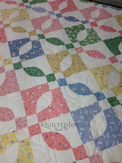 Rob To Pay Paul Quilt by Robbing To Pay Paul Quilt Quilted