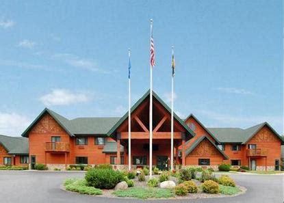 Comfort Inn Hayward by Comfort Suites Hayward Hayward Deals See Hotel Photos