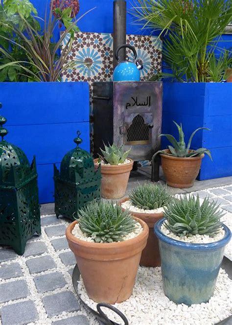 Moroccan Garden Ideas 25 Best Moroccan Garden Ideas On Pinterest Moroccan Lanterns Moroccan L And Lanterns