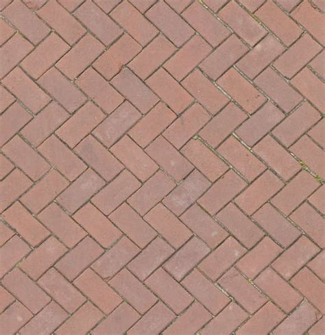 FloorHerringbone0080   Free Background Texture   tiles
