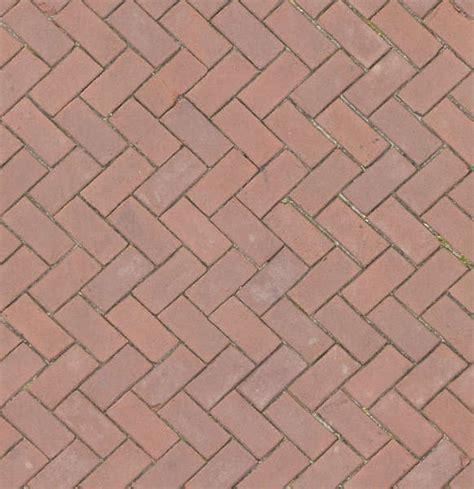 FloorHerringbone0080   Free Background Texture   tiles