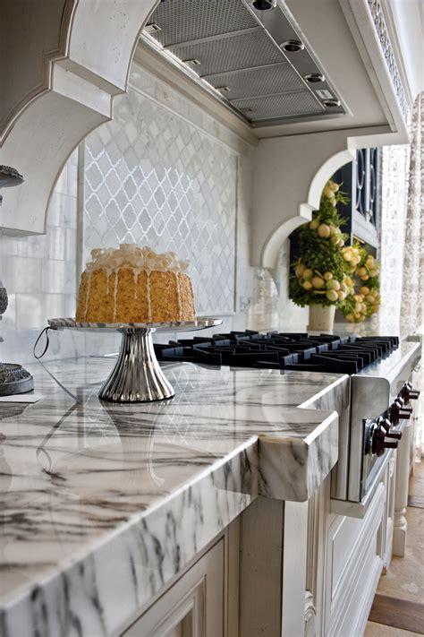 marble countertops care marble countertops care stunning kitchen quartz countertop that looks like carrara marble