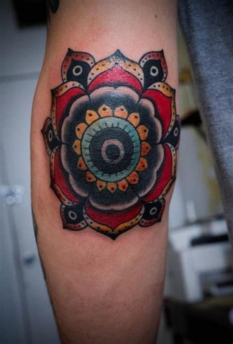 flower tattoo elbow 40 wonderful elbow tattoos