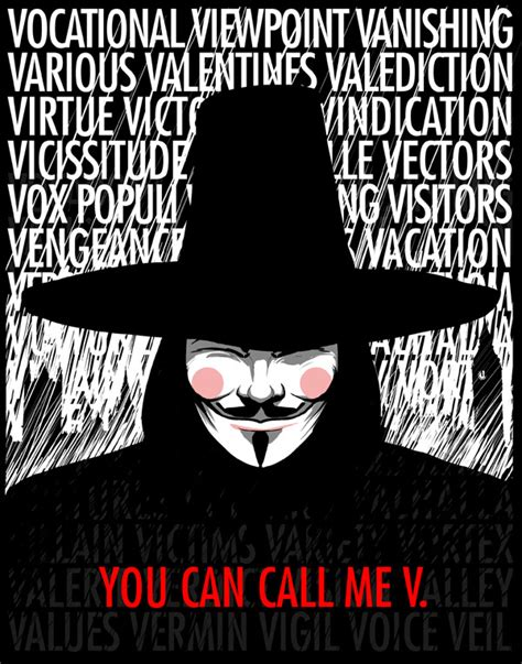 film v for vendetta bagus moviebuzzter v for vendetta 2006