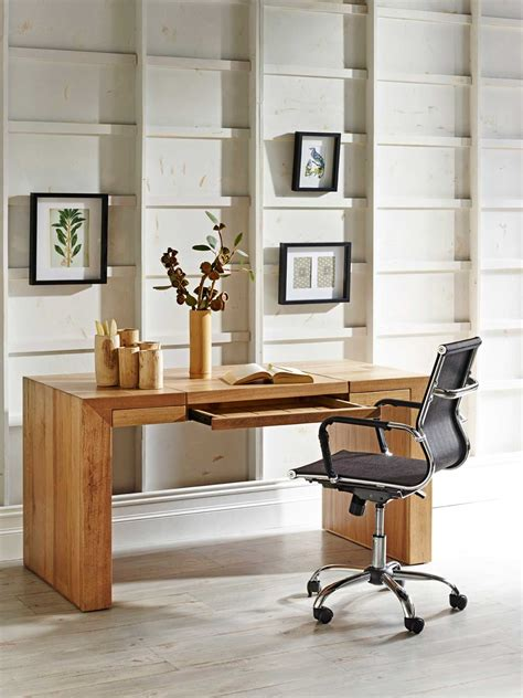 office desk pods office pod desks styles yvotube