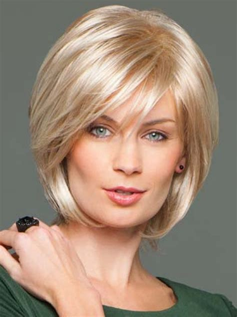 wigs for 50 year olds gabor wigs for women over 50 newhairstylesformen2014 com