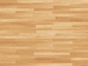 Hardwood Floor Images Tutorial Blender To Unity Diffuse And Normal Maps