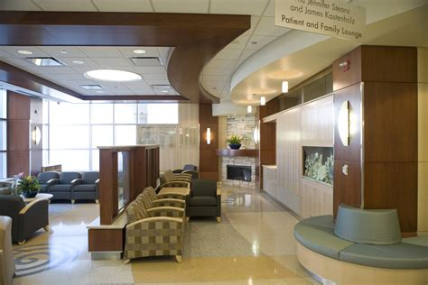 covenant emergency room leopardo construction completes 11 000 sf emergency department expansion at swedish covenant