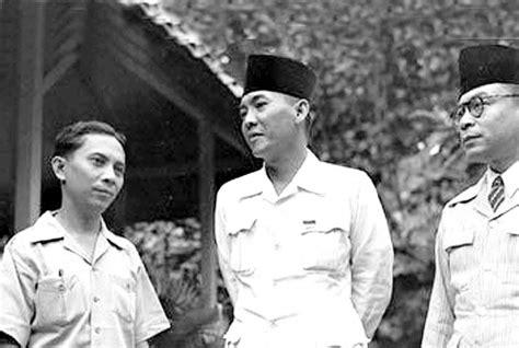 biografi soekarno lengkap i sejarah kehidupan presiden ir kartika sari dewi putri dari mantan presiden sukarno