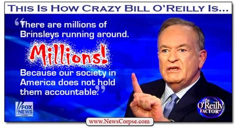 Bill O Reilly Criminal Record December 2014 News Corpse