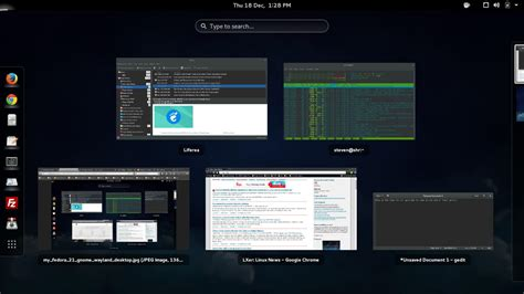 gnome themes fedora 21 i m running fedora 21 with wayland and so far almost