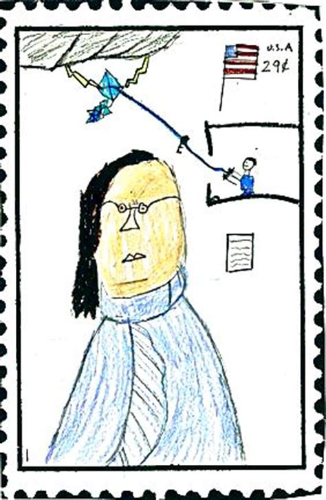 Book Reports On Benjamin Franklin by Mrs O Haver S 5th Grade Book Reports