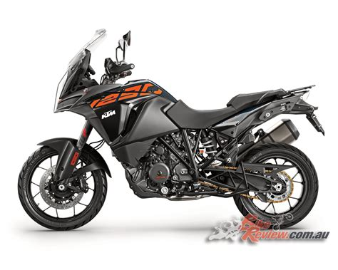 Ktm Bicycles Review Ktm 1290 Superduke 2 0 Page 2 Ducati Forum