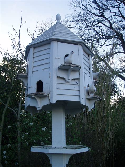 File Dove House Jpg Wikipedia