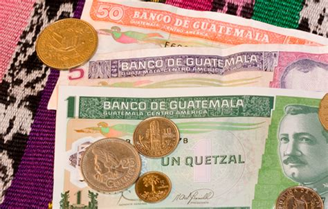 dolar en guatemala cambio dolar quetzal la economia de hoy information of guatemala currency global exchange