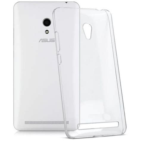 Soft Ultra Thin Tpu Cover For Asus Zenfone Asus Zenfone 5 soft ultra thin tpu cover for asus zenfone 5 transparent jakartanotebook