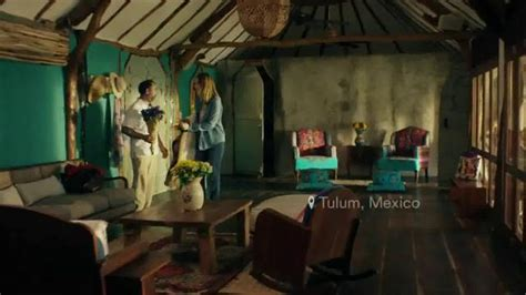 airbnb tagline airbnb tv commercial never a stranger ispot tv