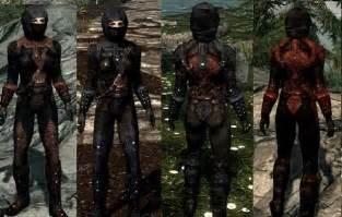 best light armor in skyrim the 10 best armor sets in skyrim igcritic