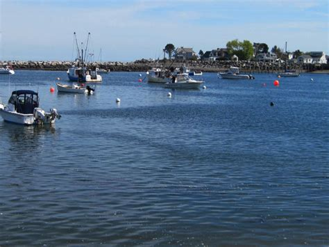 boat finder nh find rye nh homes for sale and local points of interest