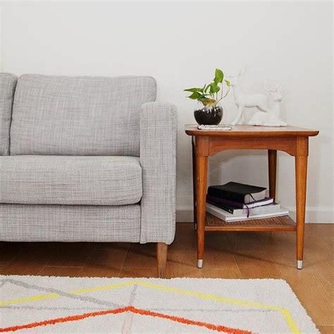 ikea sofa legs interchangeable ikea sofa legs interchangeable mid century sofa legs for