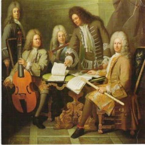 imagenes artisticas del barroco el barroco m 250 sica pintura escultura y arquitectura