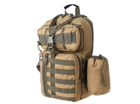 hydration name overwatch yukon tactical overwatch sling pack sport woot