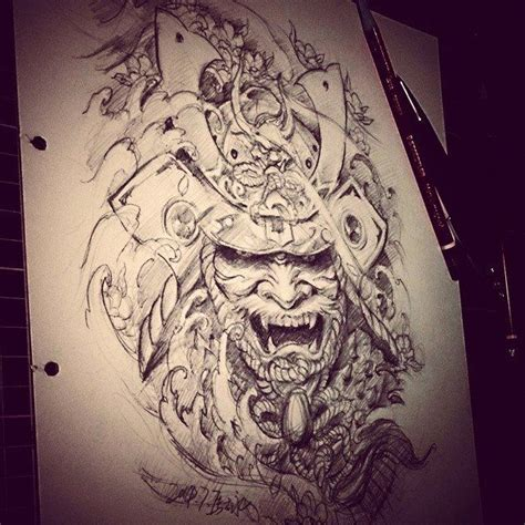 cartoon tattoos toronto 267 best images about arte on pinterest