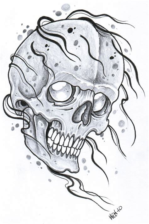 skull tattoo flash designs skull flash fashion and lifestyles